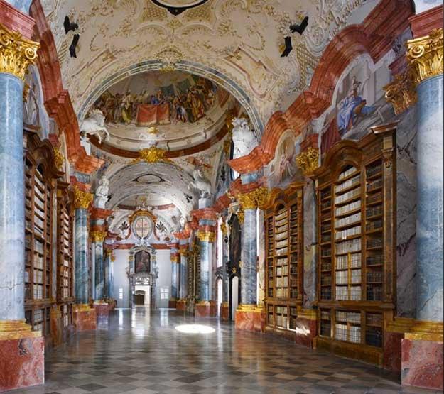 frumoasele-biblioteci-8