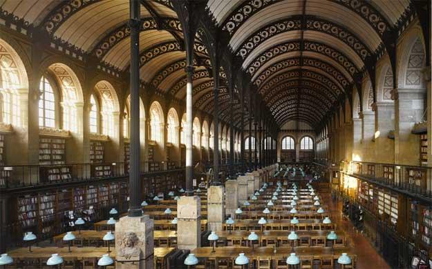 frumoasele-biblioteci-9