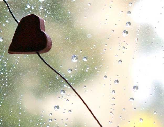iubire-gresita