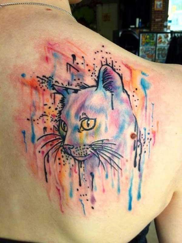 tatuaj-pisici-5