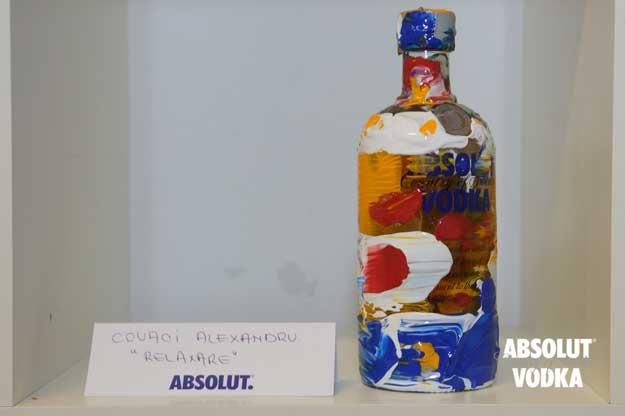 ABSOLUT-1