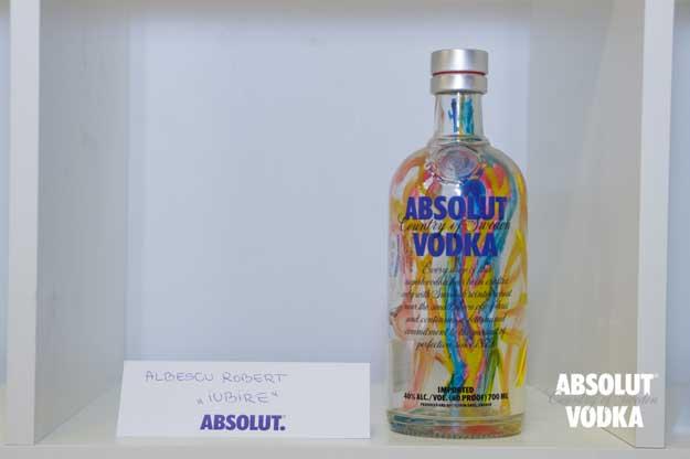 ABSOLUT-4