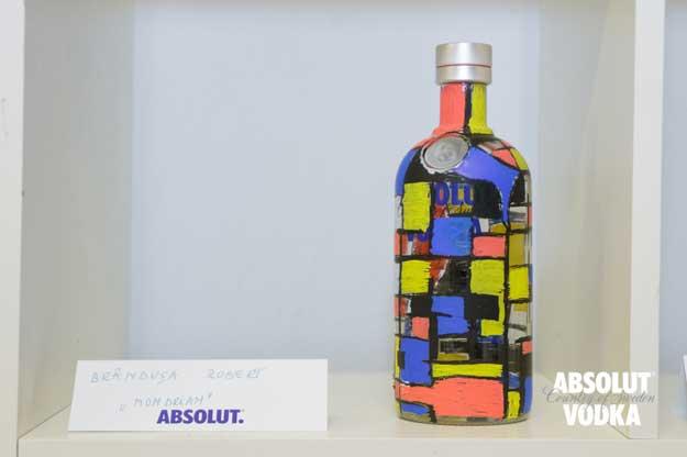 ABSOLUT-5