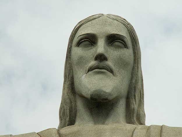 Cristos-Mantuitorul-2