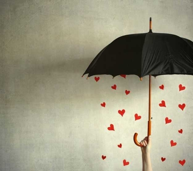 Exercitii-de-iubire