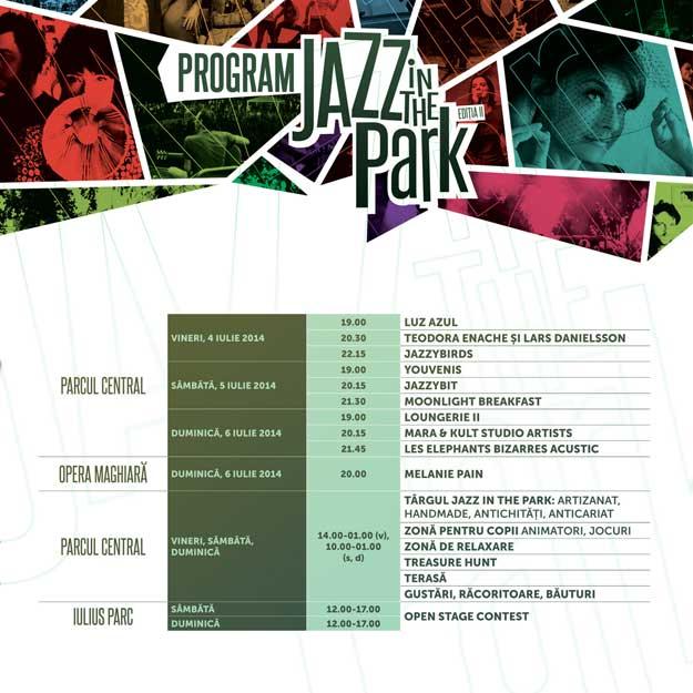 Program-Jazz-in-the-Park