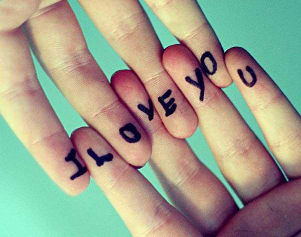 fotografii-de-dragoste-2