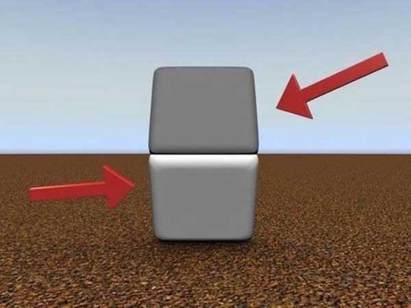 iluzie-optica-1
