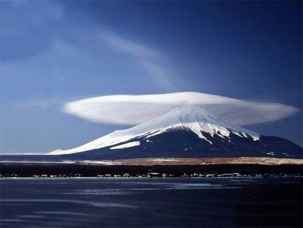 nori-Japonia