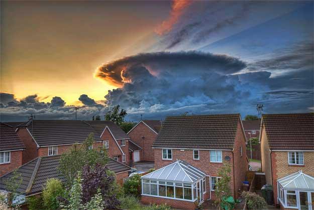 nori-Marea-Britanie