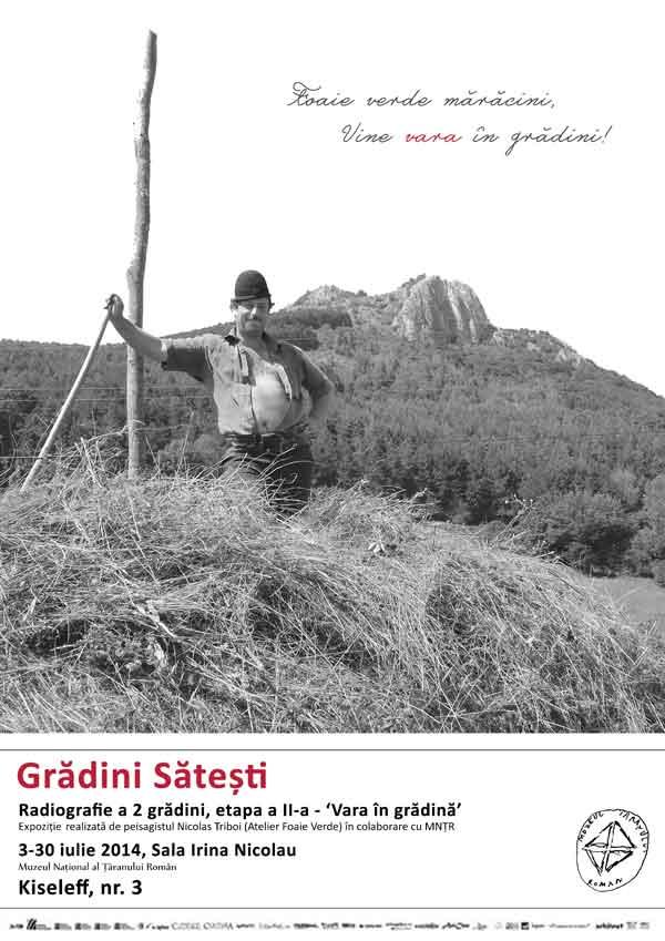Vara-in-Gradini