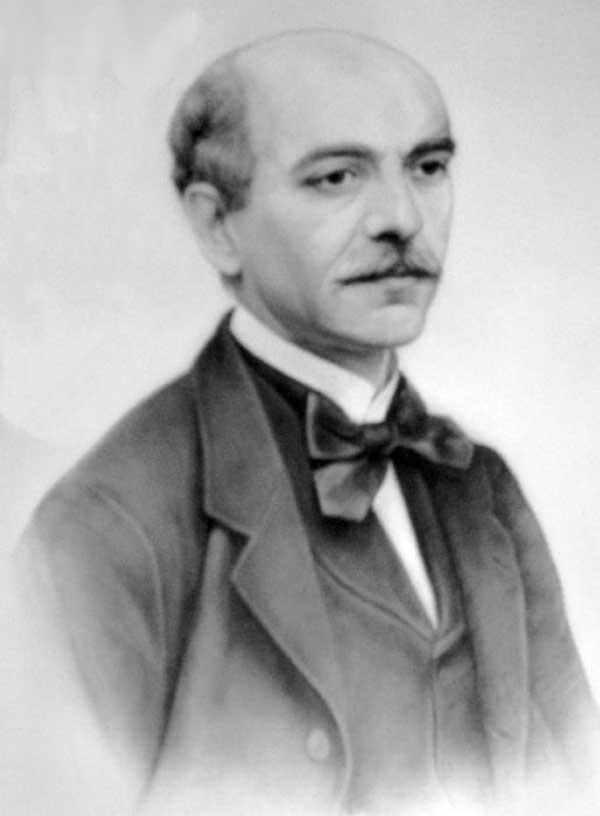 Vasile-Alecsandri