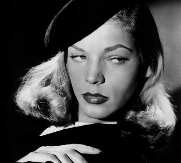 http://webcultura.ro/wp-content/uploads/2014/08/Bacall-1.jpg