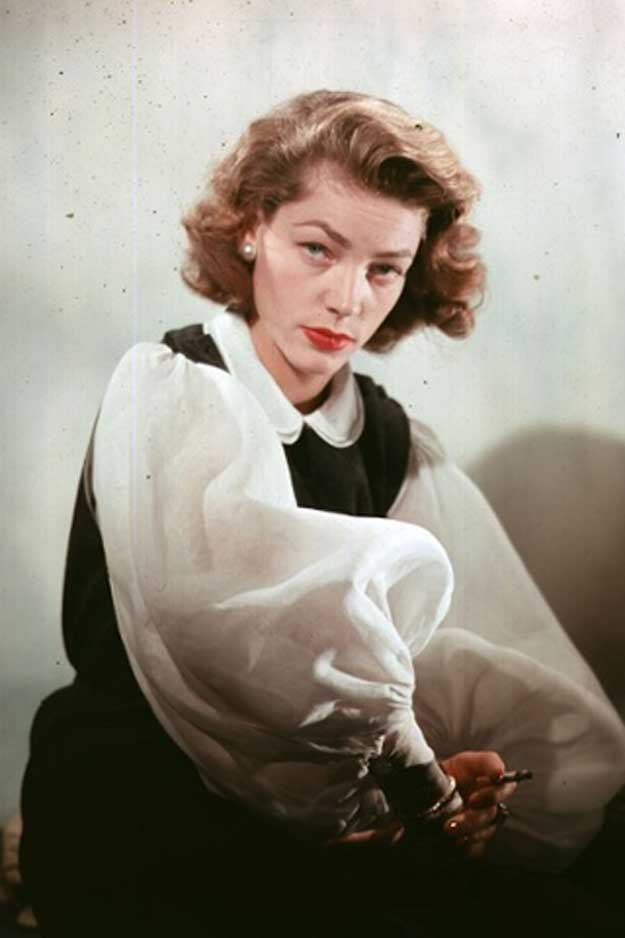 http://webcultura.ro/wp-content/uploads/2014/08/Bacall-5.jpg