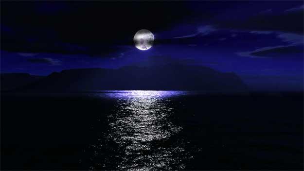 Noapte-la-mare