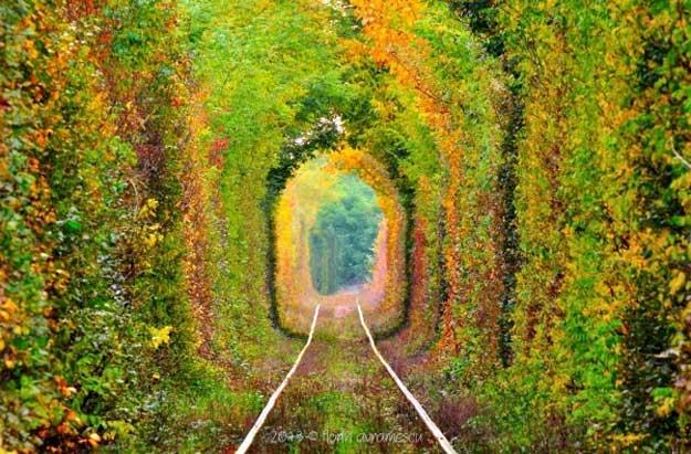 Tunelul-Iubirii-1