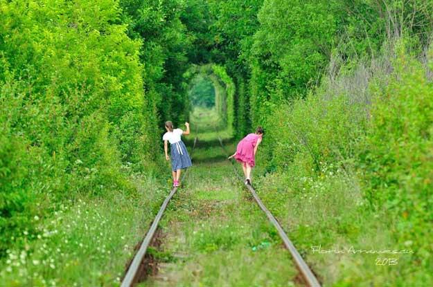 Tunelul-Iubirii-3