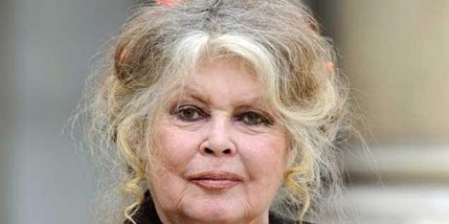Brigitte-Bardot-2