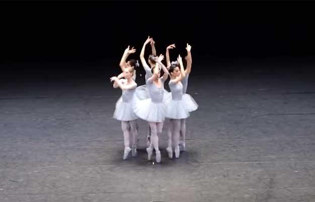 balet-amuzant