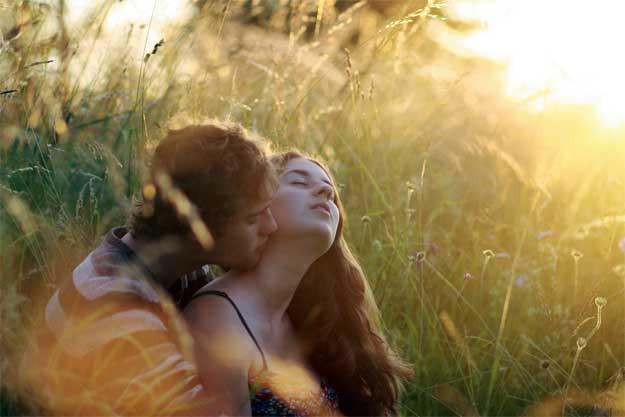 dragoste-iarba