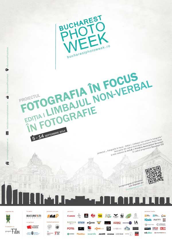 fotografia-in-focus