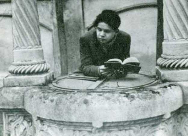 Nicolae-Labis