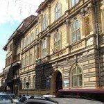Record: un liceu din România a dat lumii doi laureați de Nobel