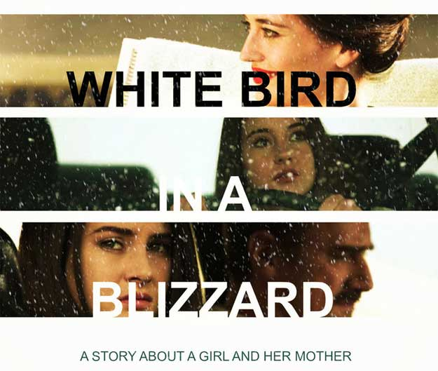 White-Bird-in-a-Blizzard