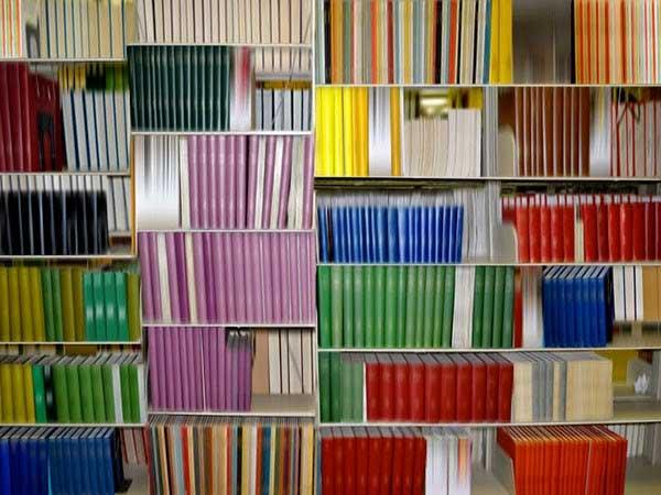 biblioteca-educatie