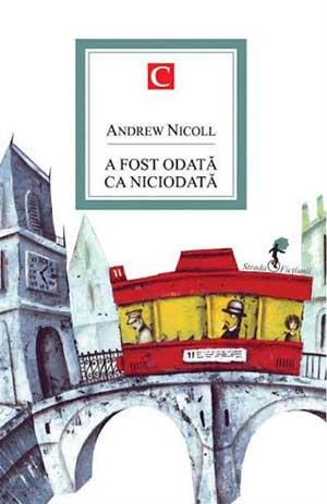 Andrew-Nicoll-2