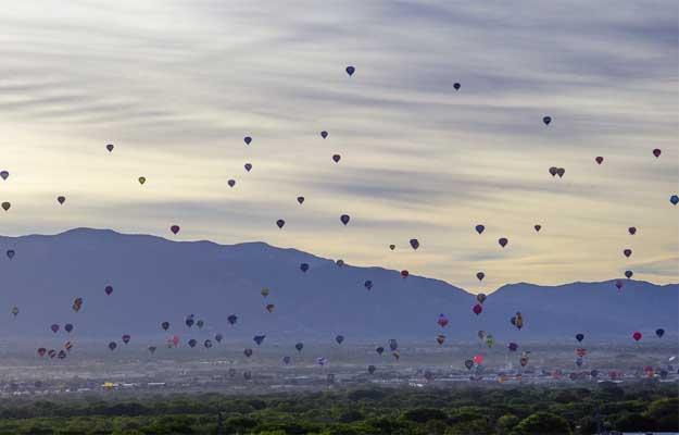 festivalul-baloanelor