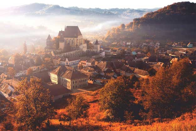 Romania-4