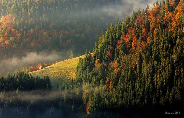 Romania-5