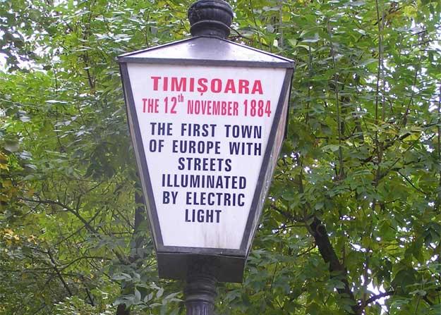 http://webcultura.ro/wp-content/uploads/2014/12/Timisoara.jpg