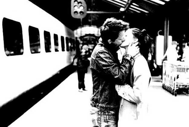 cantec-iubire