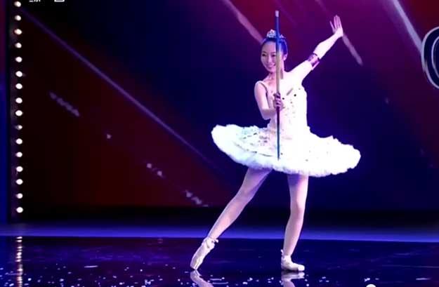 magia-baletului