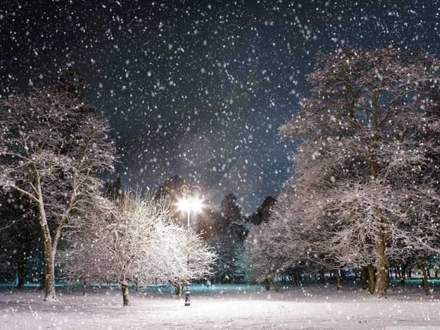 poveste-iarna
