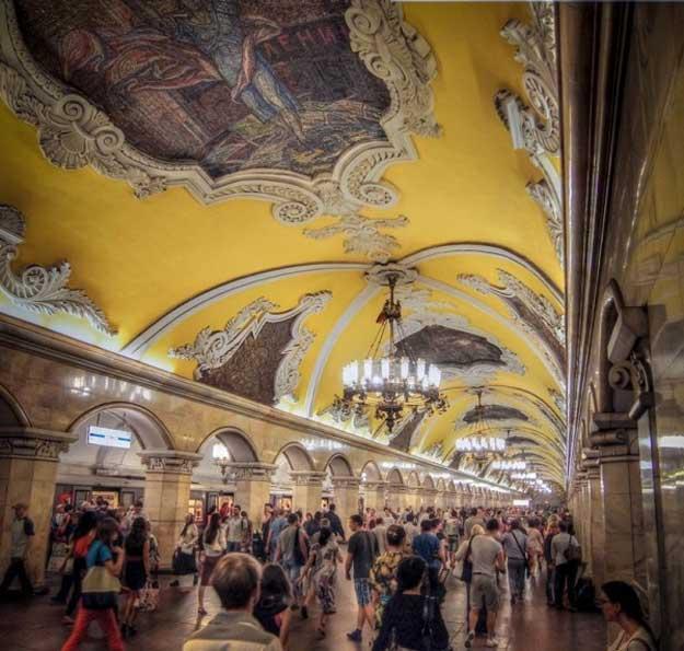 Metrou-Moscova-2