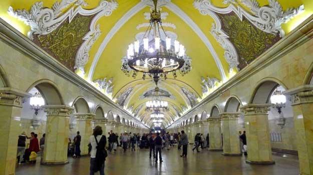 Metrou-Moscova-5