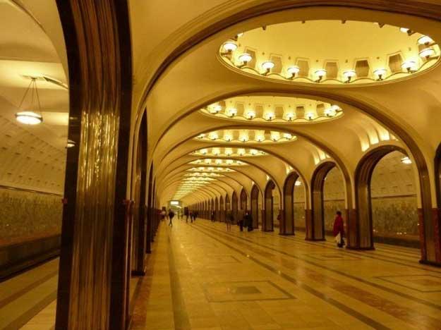 Metrou-Moscova-9