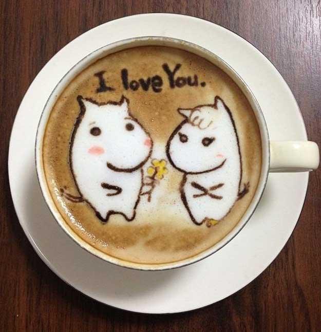 cafea-10