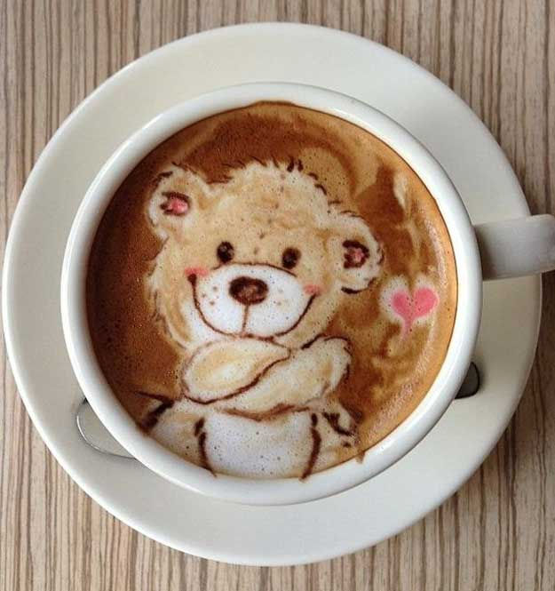 Clisma cu Cafea – Instructiuni si Beneficii