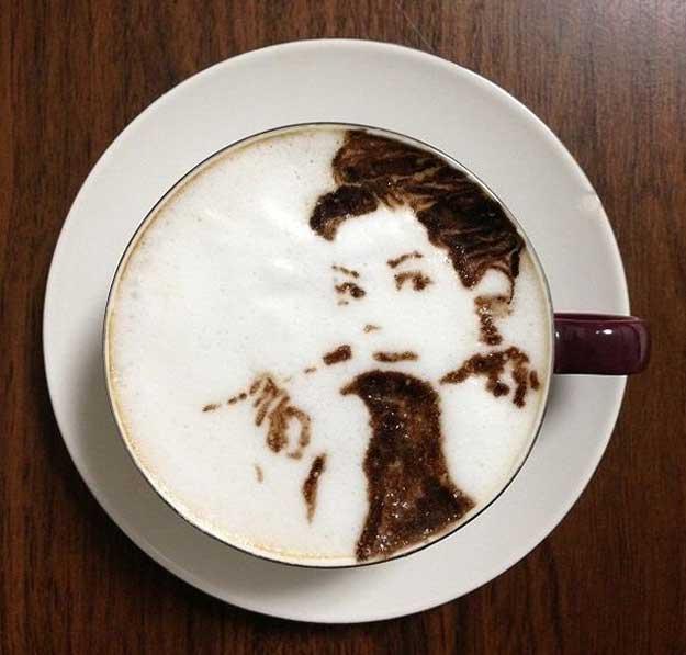 cafea-9