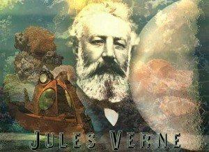 Jules-Verne