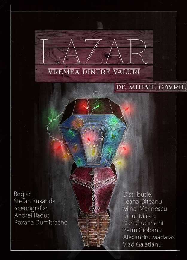 Lazar-sau-vremea-dintre-val