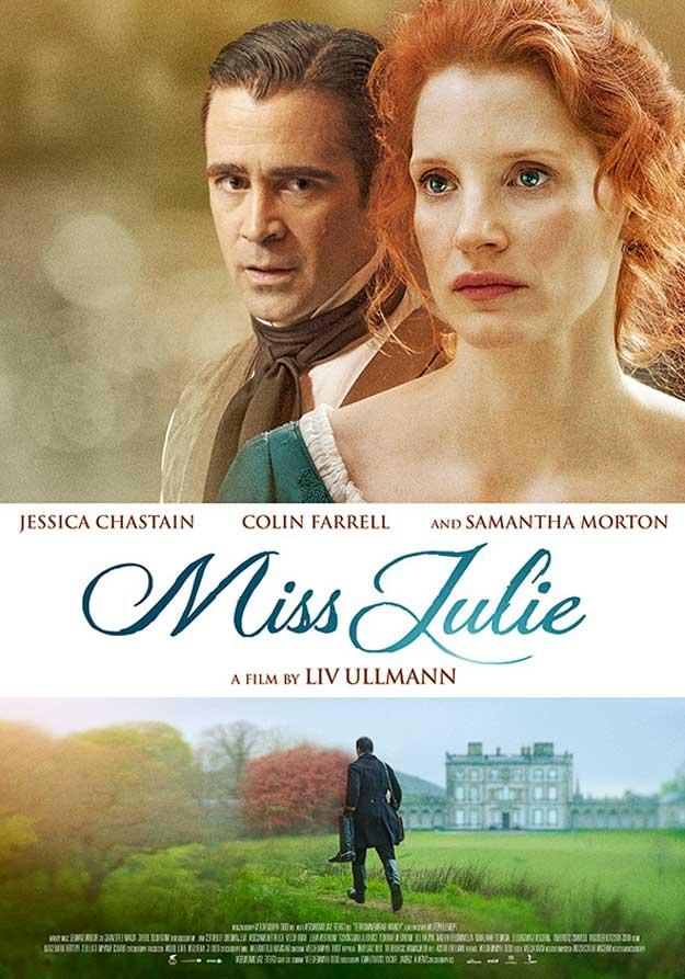 Miss-Julie