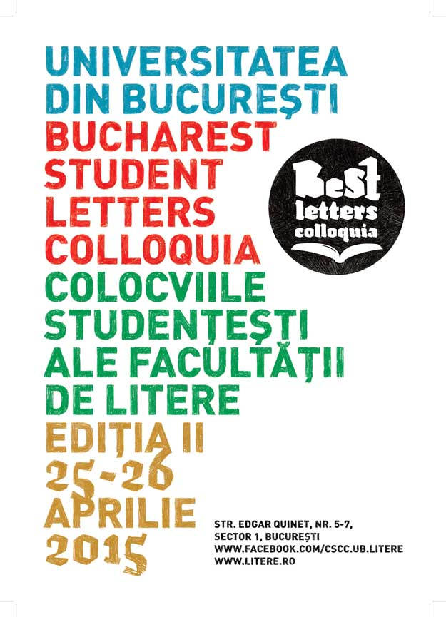 BEST-Letters-Colloquia