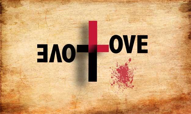 cruce-dragoste