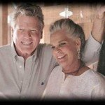 Love Story: după 45 de ani