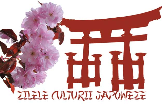 Zilele-Culturii-Japoneze